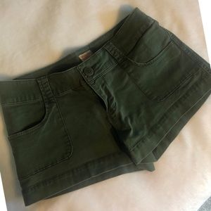 Mossimo Supply Co. Shorts - 🛍𝟑 𝙁𝙊𝙍 $𝟐𝟎🛍 SHORTS